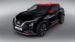 Nissan-Juke-2020-1024-2d.jpg