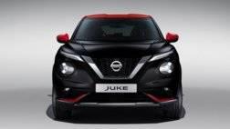 Nissan-Juke-2020-1024-2f.jpg
