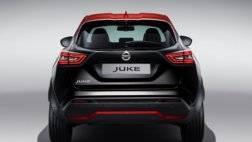 Nissan-Juke-2020-1024-30.jpg