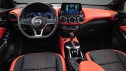 Nissan-Juke-2020-1024-33.jpg