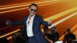 marc_anthony_gettyimages-861396980.jpg