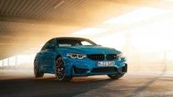BMW-M4_Edition_M_Heritage-2019-1024-01.jpg