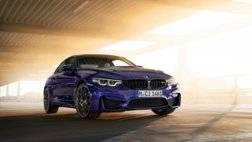 BMW-M4_Edition_M_Heritage-2019-1024-02.jpg