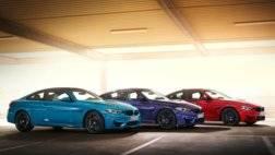 BMW-M4_Edition_M_Heritage-2019-1024-04.jpg