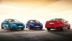 BMW-M4_Edition_M_Heritage-2019-1024-05.jpg