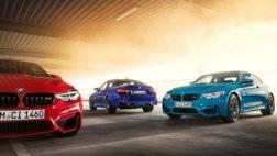 BMW-M4_Edition_M_Heritage-2019-1024-06.jpg