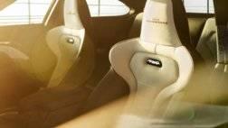 BMW-M4_Edition_M_Heritage-2019-1024-07.jpg