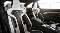 BMW-M4_Edition_M_Heritage-2019-1024-09.jpg