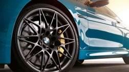 BMW-M4_Edition_M_Heritage-2019-1024-10.jpg