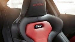 BMW-M4_Edition_M_Heritage-2019-1024-0b.jpg