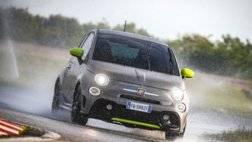 Fiat-595_Abarth_Pista-2020-1024-0a.jpg