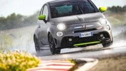 Fiat-595_Abarth_Pista-2020-1024-0b.jpg