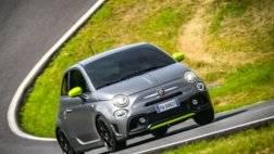 Fiat-595_Abarth_Pista-2020-1024-0c.jpg