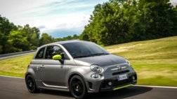 Fiat-595_Abarth_Pista-2020-1024-0e.jpg