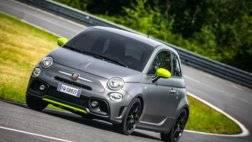 Fiat-595_Abarth_Pista-2020-1024-06.jpg