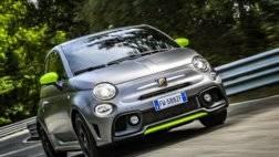 Fiat-595_Abarth_Pista-2020-1024-09.jpg