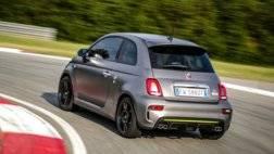 Fiat-595_Abarth_Pista-2020-1024-11.jpg