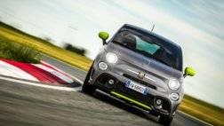 Fiat-595_Abarth_Pista-2020-1024-13.jpg
