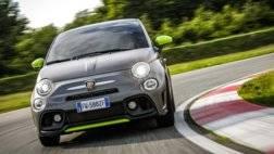 Fiat-595_Abarth_Pista-2020-1024-14.jpg