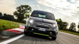 Fiat-595_Abarth_Pista-2020-1024-15.jpg