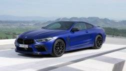 BMW-M8_Competition_Coupe-2020-1024-01.jpg