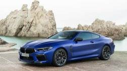 BMW-M8_Competition_Coupe-2020-1024-04.jpg