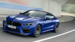 BMW-M8_Competition_Coupe-2020-1024-06.jpg