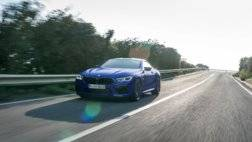 BMW-M8_Competition_Coupe-2020-1024-09.jpg