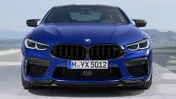 BMW-M8_Competition_Coupe-2020-1024-10.jpg