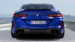 BMW-M8_Competition_Coupe-2020-1024-15.jpg