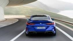 BMW-M8_Competition_Coupe-2020-1024-18.jpg