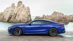 BMW-M8_Competition_Coupe-2020-1024-0a.jpg