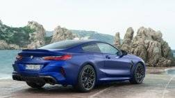 BMW-M8_Competition_Coupe-2020-1024-0d.jpg