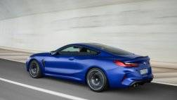 BMW-M8_Competition_Coupe-2020-1024-0f.jpg