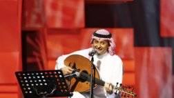 223141-عبدالمجيد-عبدالله-،-16.jpg