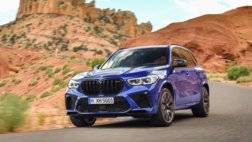 BMW-X5_M_Competition-2020-1024-0a.jpg