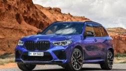 BMW-X5_M_Competition-2020-1024-01.jpg