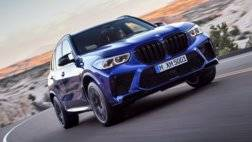 BMW-X5_M_Competition-2020-1024-06.jpg