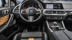 BMW-X6_M_Competition-2020-1024-2e.jpg
