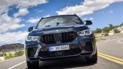 BMW-X6_M_Competition-2020-1024-24.jpg