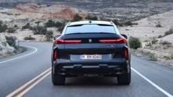BMW-X6_M_Competition-2020-1024-25.jpg
