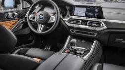 BMW-X6_M_Competition-2020-1024-30.jpg