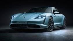 Porsche-Taycan_4S-2020-1024-05.jpg