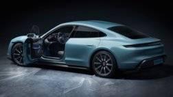 Porsche-Taycan_4S-2020-1024-07.jpg