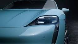 Porsche-Taycan_4S-2020-1024-09.jpg