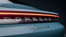 Porsche-Taycan_4S-2020-1024-0a.jpg