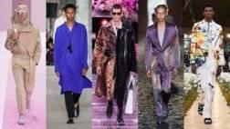 1562579769537689-menswear-trends-ss20-2.jpg