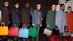 Prada-Fashion-show-2020-1.jpg