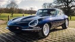 102-135922-jaguar-e-type-restomod_700x400.jpg
