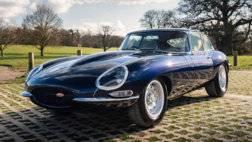 102-135923-jaguar-e-type-restomod-3.jpeg